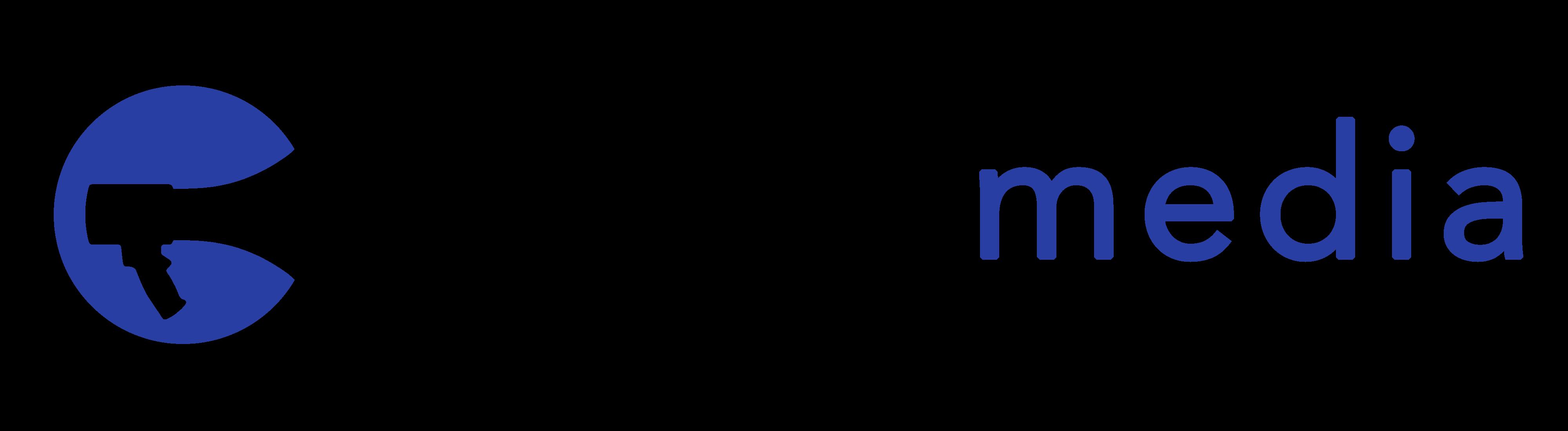 Makeitmedia-Logo7-Transparent-PMS